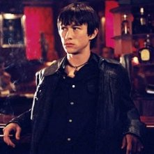 Joseph Gordon-Levitt in una scena di Mysterious Skin