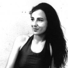 Valentina Carnelutti