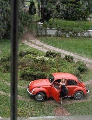 Kate Hudson In Una Scena Di Skeleton Key 14105