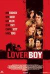 La locandina di Loverboy