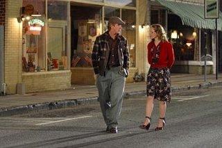 Rachel McAdams e Ryan Gosling sono i protagonisti di Le pagine della nostra vita