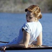 Rachel McAdams in una scena de Le pagine della nostra vita