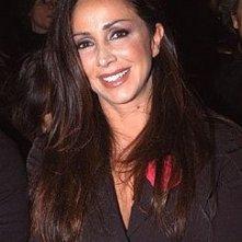 Gabriella Labate