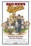 La locandina di The Bad News Bears
