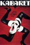 Il manifesto polacco di Cabaret