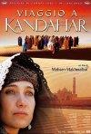 La locandina di Viaggio a Kandahar
