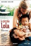 La locandina di La piccola Lola