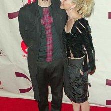 Naomi Watts e Heath Ledger