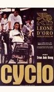 La locandina di Cyclo