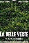 La locandina di Il pianeta verde