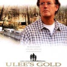 La locandina di L'oro di Ulisse