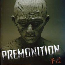 La locandina di Premonition