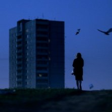 Una sequenza de I guardiani della notte (Nochnoj dozor, 2004)