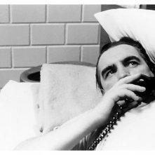 Brian Cox in una scena di Manhunter - Frammenti di un omicidio