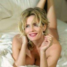 Isabella Ferrari è la protagonista del film Amatemi