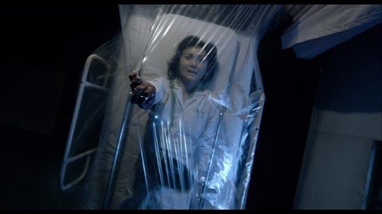 Una Scena Di Infection 14842