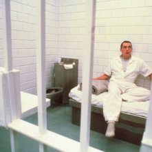 Brian Cox in un'immagine di Manhunter