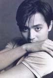 Jang Dong-Kun