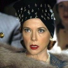 Annette Bening in Being Julia