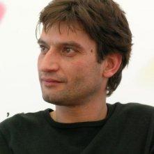 Ivan Franek