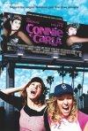 La locandina di Connie e Carla