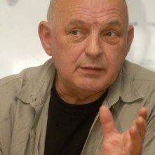 Vincent Monnikendam al Napoli Film festival 2005
