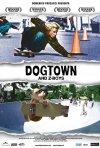 La locandina italiana di Dogtown and Z-Boys