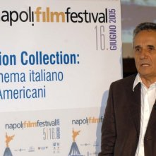 Marco Bellocchio al Panel di Criterion Collection