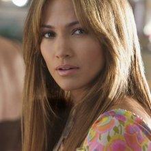 Jennifer Lopez alle prese con Quel mostro di mia suocera