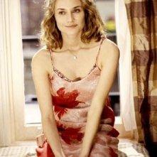 Diane Kruger in una scena di Appuntamento a Wicker Park