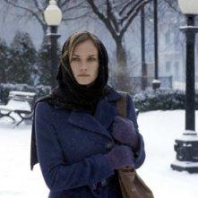 Diane Kruger  in una scena del film Appuntamento a Wicker Park