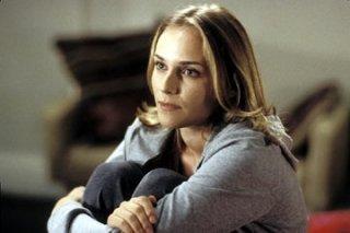 Diane Kruger in Appuntamento a Wicker Park