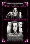 La locandina di Pretty Persuasion