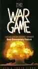 La locandina di The War Game