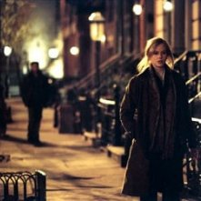 Nicole Kidman nel film The Interpreter (2005)