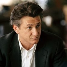 Sean Penn protagonista maschile di The Interpreter