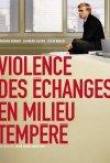 La locandina di Violence des échanges en milieu tempéré