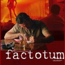 Il manifesto di Factotum