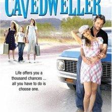 La locandina di Cavedweller