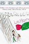 La locandina di Letters to Ali