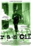 La locandina di Rancid