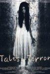 La locandina di Tales of Terror