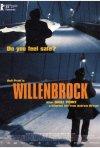 La locandina di Willenbrock