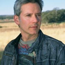 Campbell Scott in una scena di Duma