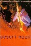 La locandina di Desert Moon