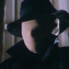 G. Unger in una scena del thriller Sei donne per l'assassino