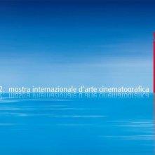 62. Mostra d'Arte Cinematografica Internazionale di Venezia (2005)