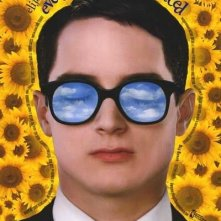 La locandina di Everything Is Illuminated