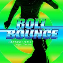 La locandina di Roll Bounce