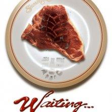 La locandina di Waiting...